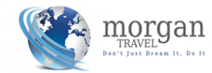 Morgan Travel